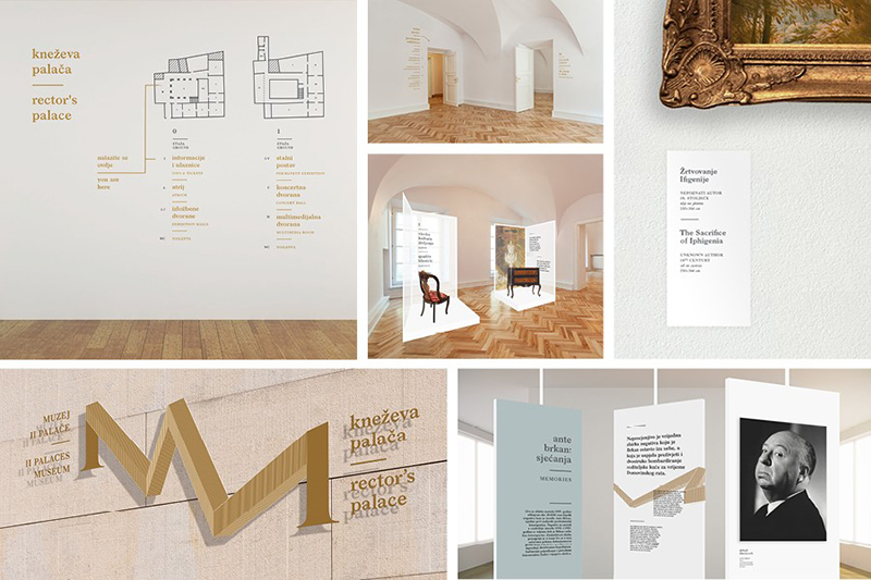 Matrica Arhitektura Arhitektura Arhitekt Uređenje